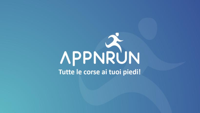 Volete organizzare una virtual run? AppNRun offre i servizi che fanno al caso vostro!