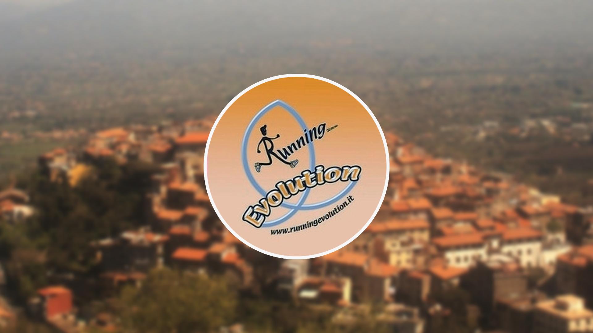 Running, degustazione e paesaggi: Spasso DiVino e CorriColonna vi aspettano!