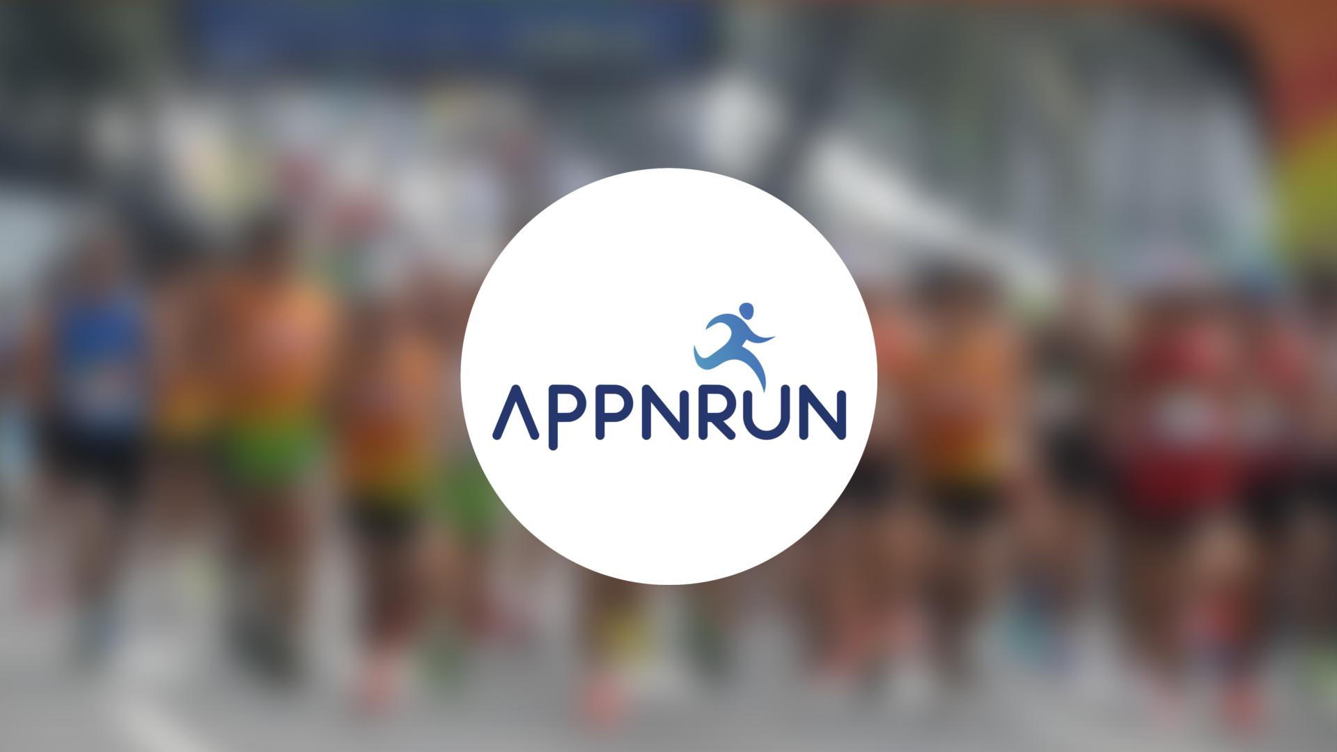 Un Anno di AppNRun – Lettera aperta a tutti gli amanti della corsa